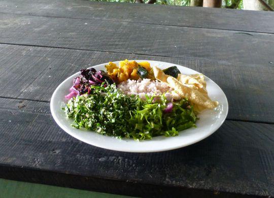 food_post